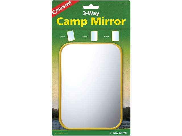 Coghlans Camping Retrovisor